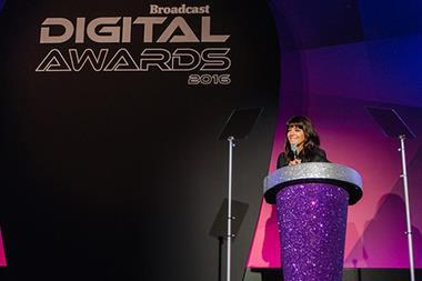 broadcast-digi-awards