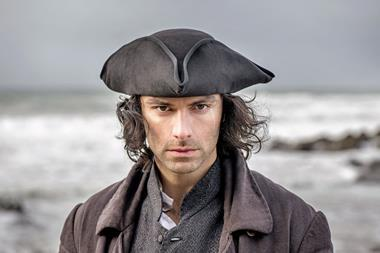 18364216-high_res-poldark-series-5