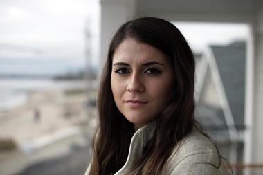 TX1 Nikki Yovino2
