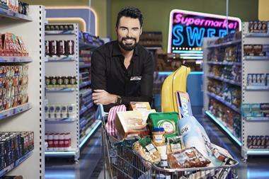 supermarket_sweep_02