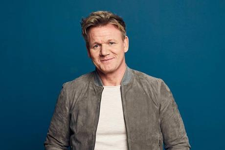CroppedFocusedImage96050050-50-Gordon-Ramsay-F-Word-USA