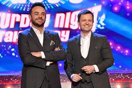 Ant and dec saturday night takeaway t (1)