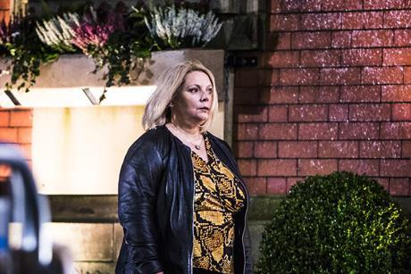 No Offence S3 Ep1 Lowrez-25