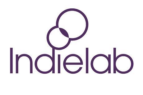 Indielab index