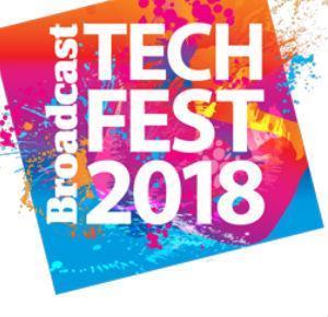 Tech Fest index
