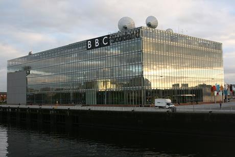 1200px bbc scotland