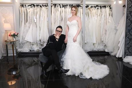 yes to dress gok