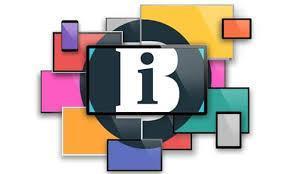 Broadcast Intelligence