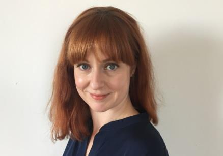 Katie McAleese