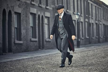 14674219-high_res-peaky-blinders-iv