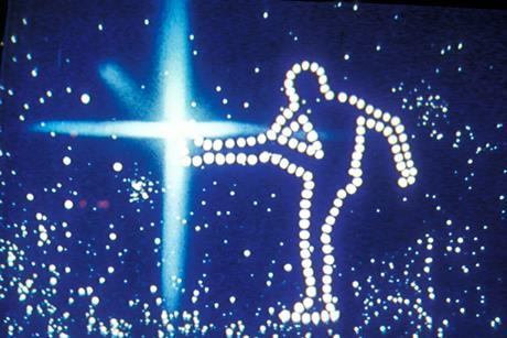 Old grey whistle test live for one night only