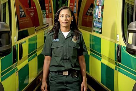 Ambulance 1 (002)