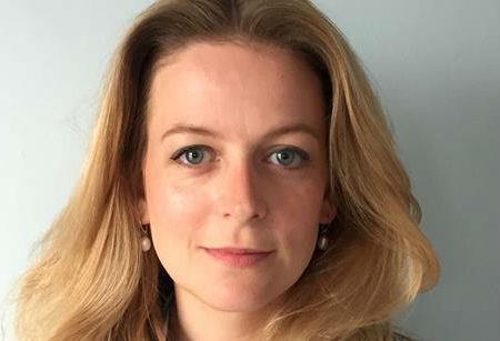 Hannah Demodowicz