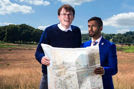 16362216-low_res-monkman-seagulls-genius-guide-to-britain