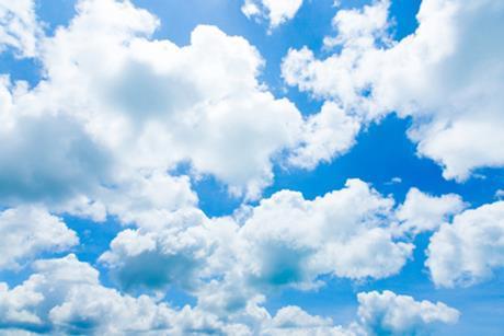 22 61 clouds