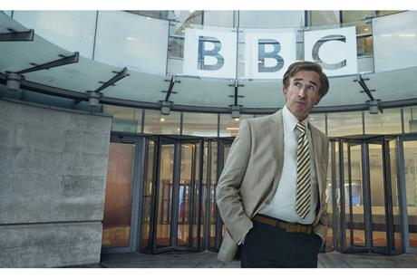 this time with alan partridge final 15268798 15268789