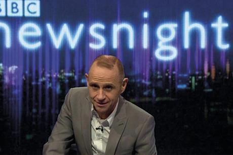 newsnight
