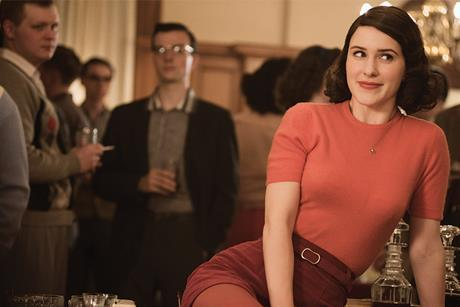 the-marvelous-mrs-maisel-amazon-studios