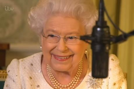 Queen_of_the_World_ITV