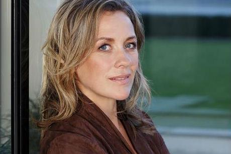 Sarah Beeny index