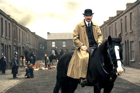 4482413-high-peaky-blinders