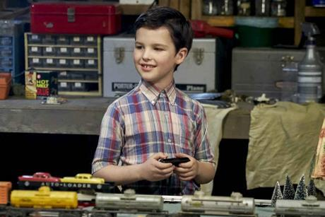 1280 young sheldon first photo