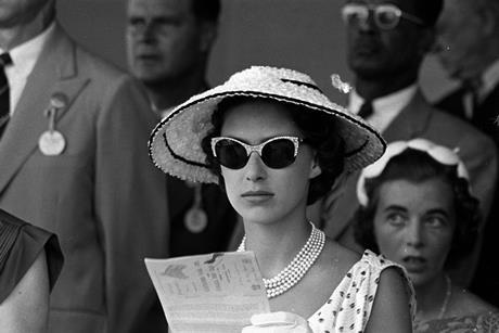 16342251-low_res-princess-margaret-the-rebel-royal