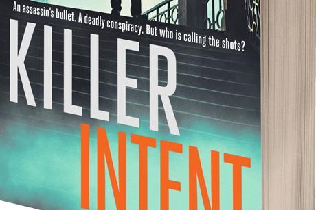 Killer Intent index