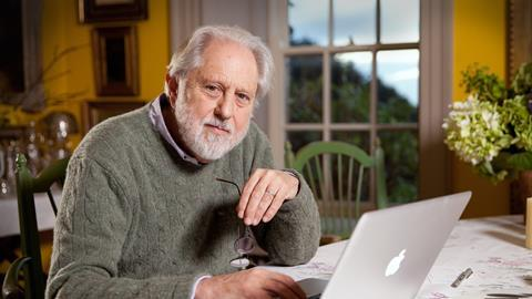 Lord puttnam 2
