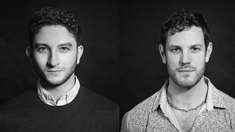 framestore heads of cg