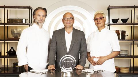 14769760 high res masterchef the professionals