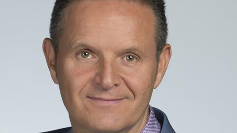 Mark burnett index