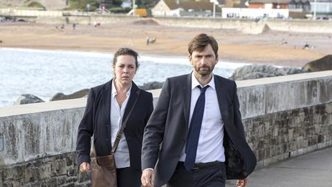 Embargoed until 28 th march broadchurch episode6 22