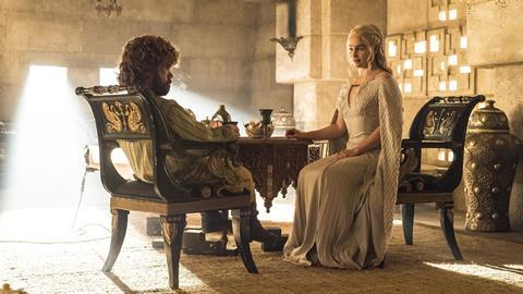 game_thrones
