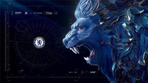 Chelsea 03 4 k 00099 copy