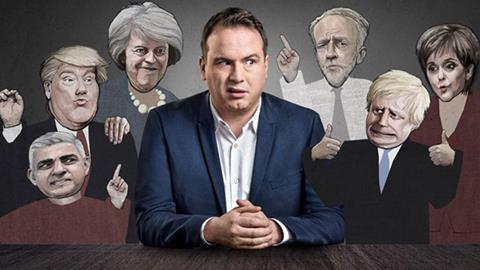 Unspun-Election-with-Matt-Forde