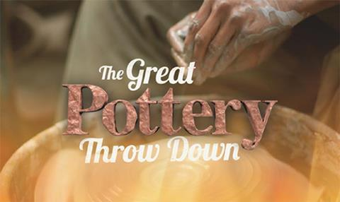 great pottery throw down series 2 final