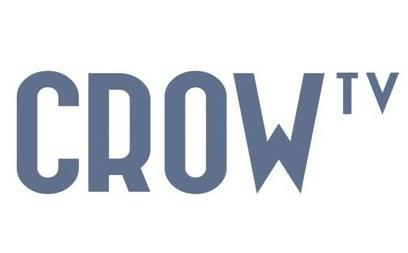 Crow TV put up for sale | News | Broadcast