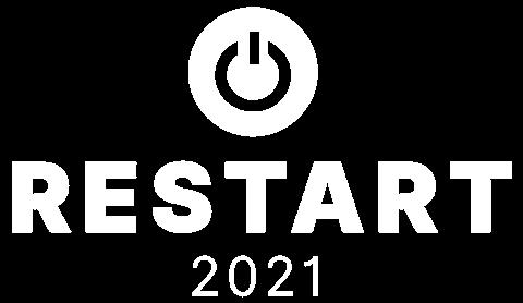 Restart Conference