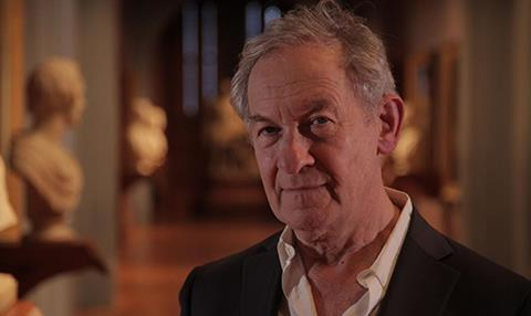 the-face-of-britain-by-simon-schama