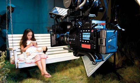 Varicam-behind-the-scenes