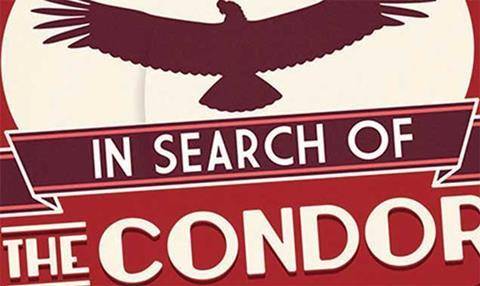 in-search-of-the-condor