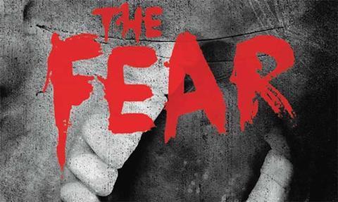 the-fear