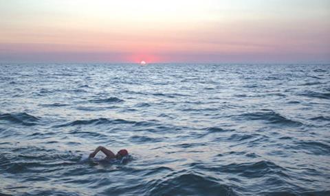 Swim The Channel