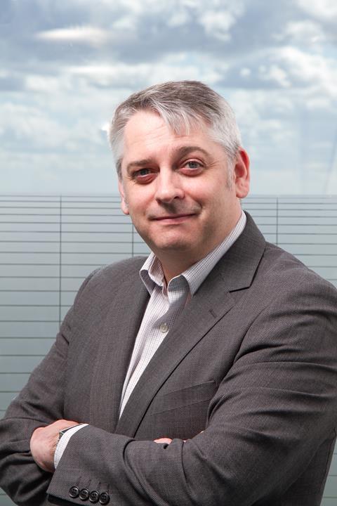 Steve plunkett 2015 high res