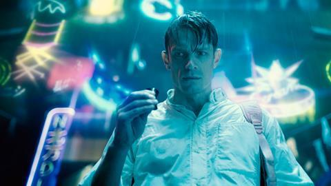 altered_carbon