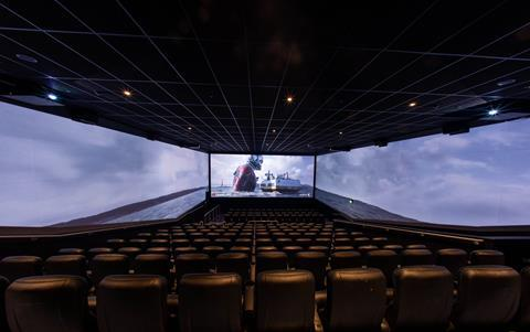 sp Cineworld ScreenX_2