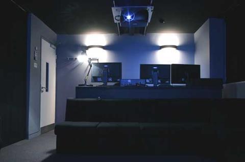 cineo_projector.jpg