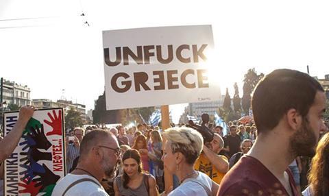 Vice (credit: Panagiotis Maidis/VICE Media)