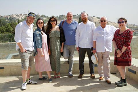 16000034-high-we-are-british-jews